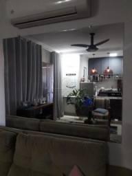 Casa de condomínio à venda com 2 dormitórios cod:V11201