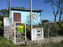 Casa para alugar com 2 dormitórios em Nonoai, Porto alegre cod:922
