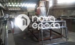 Loja comercial à venda em Vila isabel, Rio de janeiro cod:GR0LJ45093