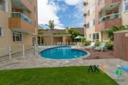 Apartamento Padrão para Venda em Jardim Cidade de Florianópolis São José-SC