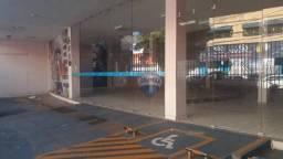 Loja com localização Privilegiada na Avenida Princesa Izabel com 691 m² por R$ 16.450/mês