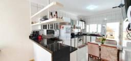 Residencial Meireles R$ 420.000,00* Estudo trocas