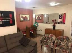 Apartamento à venda com 3 dormitórios em Pilares, Rio de janeiro cod:M3030