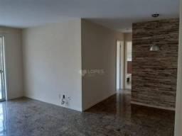 Apartamento com 2 dormitórios à venda, 65 m² por R$ 335.000,00 - Maria Paula - São Gonçalo
