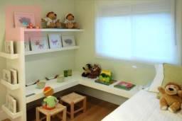Apartamento 2 dormitórios pronto pra morar na Granja Viana Minha Casa Minha Vida