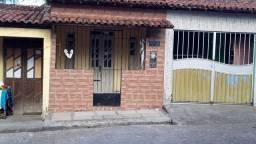 Casa no fleming 2 quartos em Catu