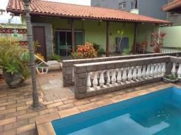 Título do anúncio: Vendo Casa Vila Mury (570 m² de Construção)