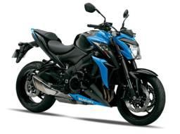 Suzuki GSX-S1000A - ano 2021 0Km