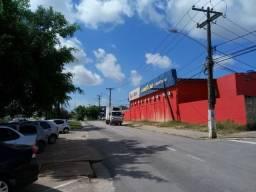 Título do anúncio: Galpão comercial Centro do Cabo-PE