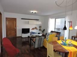 Apartamento amplo e maravilhoso de 4 dormitórios com suíte à venda nas Dores