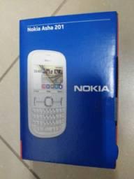 Vendo aparelhos celulares novos