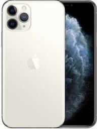 IPhone 11 Pro 64GB Prata
