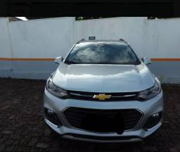 Chevrolet Tracker 1.4 16V TURBO.
