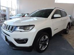 Jeep Compass Langitude 2019