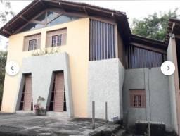 Chácara em Aldeia Km 9 com 9000 m²