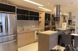 Casa completa com móveis planejados