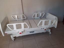 Cama Hospitalar elétrica R$5.000,00