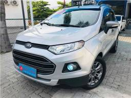 Ecosport frestyle manual top!!