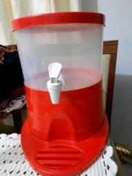 Suporte (água Mineral de 20 litros).