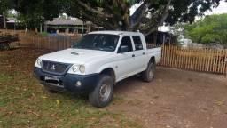 L200 - 2011 - R$ 29.000