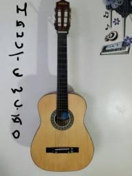 Manutenção básica do violão Iniciante!!!