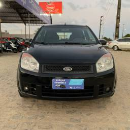 FORD FIESTA 2008 Completo - EXTRA