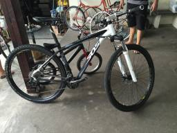 Bicicleta 29 Wilier 505Xn ( semi nova)
