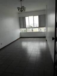 Apartamento 3/4 com suíte - Nazaré