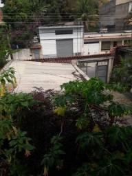 DI-1054: Casa para venda no bairro Água Limpa em Volta Redonda/RJ