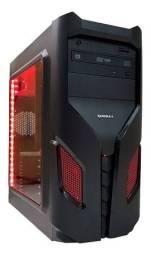 Avalio CPU com defeito