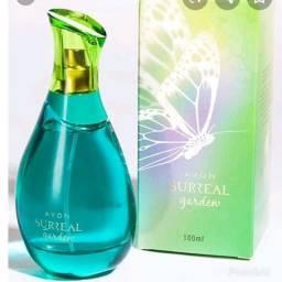 Perfume surreal da avon