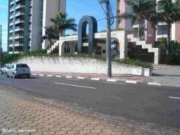 Apartamento para Locação em Presidente Prudente, Vila Mathilde Vieira, 4 dormitórios, 4 su