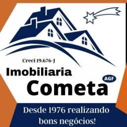 EDIFICIO PENTÁGONO RESIDENCE - Oportunidade Caixa em SANTOS - SP | Tipo: Apartamento | Neg
