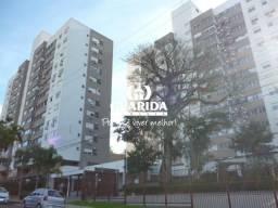 Apartamento para aluguel, 2 quartos, 1 suíte, 1 vaga, TERESOPOLIS - Porto Alegre/RS