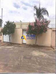 Casa à venda em Bairro santa rita, Curvelo cod:57778