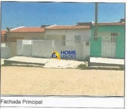 Casa à venda com 2 dormitórios em Centro, Ingazeira cod:59816
