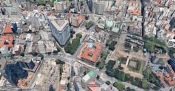 SAO PAULO - JARDIM PRUDENCIA - Oportunidade Caixa em SAO PAULO - SP   Tipo: Casa   Negocia