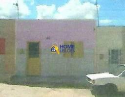Casa à venda com 2 dormitórios em Centro, Alagoinha cod:59168