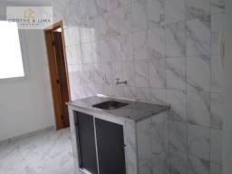 Apartamento com 2 dormitórios à venda, 49 m² por R$ 160.000 - Jardim Primavera - Jacareí/S