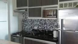 Lindo apartamento - Villa Branca