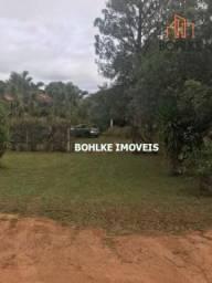 Sítio à venda com 3 dormitórios em Parque guaíba, Eldorado do sul cod:423