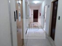 Apartamento de 1 quartos para venda, 41m2