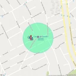 Casa à venda com 2 dormitórios em Vila catupia, São paulo cod:5abe8d35268