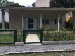 Casa Mobiliada Clube de Campo Alvorada