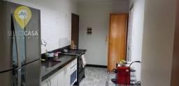 Apartamento 3 quartos com suíte em Jardim da Penha