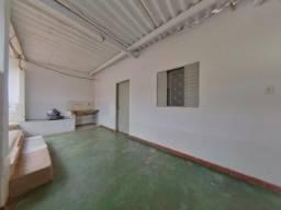 Casa à venda com 2 dormitórios em Setor urias magalhães ii, Goiânia cod:40645
