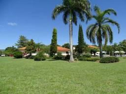 Chácara com 6 dormitórios à venda, 29170 m² por R$ 1.950.000,00 - Barão de Antonina - Barã