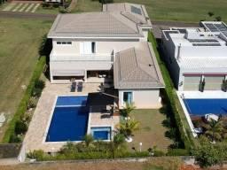 Casa à venda no Condomínio Fazenda Alvorada em Porto Feliz