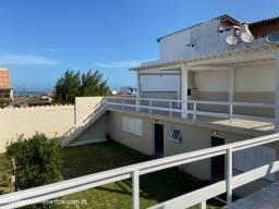 Casa para alugar com 3 dormitórios em Araçá, Capão da canoa cod:16706805