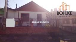 Casa à venda com 1 dormitórios em Cohab, Cachoeirinha cod:111